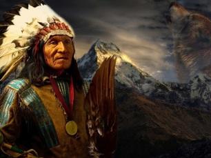 Ostatni Indianin